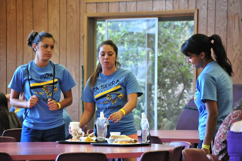Champions of Character Retreat (2) - Photo 6