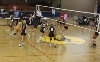 Volleyball - Photo 1