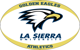 La Sierra University Golden Eagles