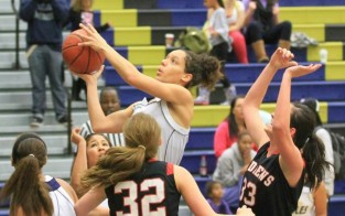 Women�s Basketball Completes Weekend Sweep