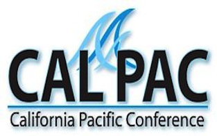 La Sierra University Accepted Into Cal Pac Membership