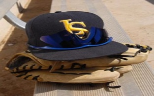 Baseball Welcomes Largest Recruiting Class In School History